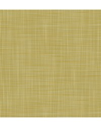 MAHON LCW1040 007 LIMA by  Kravet Wallcovering