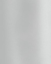 Sonnet LZ-30134 07  by