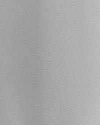 Sonnet LZ-30134 09  by