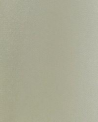 Sonnet LZ-30134 17  by