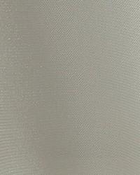 Sonnet LZ-30134 27  by