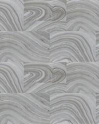 Marblework Slate by