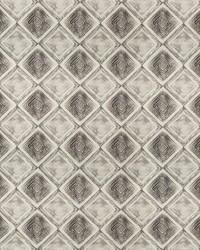 Sherlee 81 Granite by
