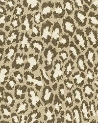 Spotted Cat Spottedcat 86 Mink by