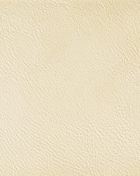 Spur 111 Linen by