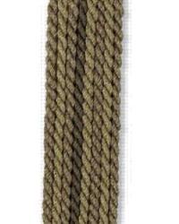 Long Bullion T30189 30 Olive Bullion Fringe by