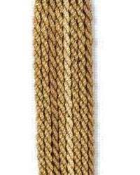 Long Bullion T30189 4 Gold Bullion Fringe by
