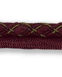 Cord W/lip T30235 9 Cord by