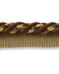 Cord W/lip T30366 934 Cord by