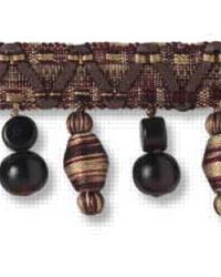 Global Bead T30414 94 Canyon Beaded Trim by