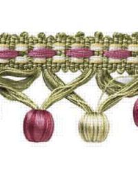 Ball Fringe T30436 713 Tassel Fringe by