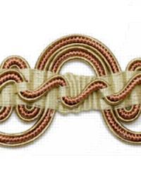 Open Weave Braid T30496 12 Braid by