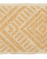 Bistro Braid T30609 16 Sandstone Braid by