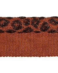 Cheetah Cord T30613 24 Copper Cord by