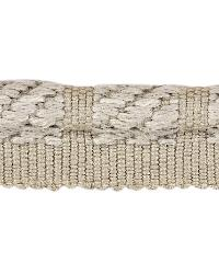 Cable Cord T30627 1 Sea Salt Cord by