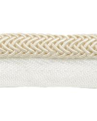 Electric Edge T30646 1 White Cord by