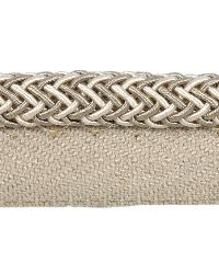 Electric Edge T30646 106 Taupe Cord by