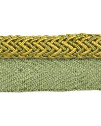Electric Edge T30646 34 Sour Green Cord by
