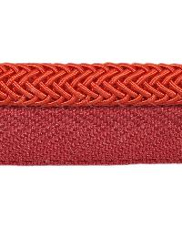 Electric Edge T30646 924 Fanta Cord by