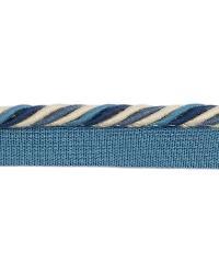 Buckley T30654 515 Ocean Cord by