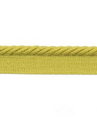 Broadfield T30655 3 Chartreuse Cord by