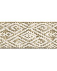 Camillus T30656 106 Linen Braid by