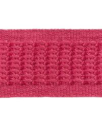 Oblixe Band T30675 77 Beet Braid by