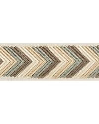 ARROWHEAD T30690 106 GREY by  Kravet Trim