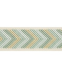 ARROWHEAD T30690 135 SPA by  Kravet Trim