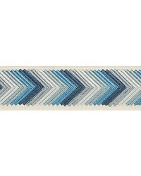 ARROWHEAD T30690 515 ADMIRAL by  Kravet Trim
