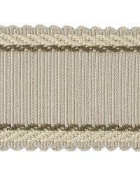 MUST HAVE T30732 1106 DOVE by  Kravet Trim