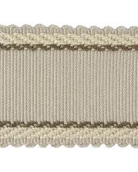 Grey Kravet Trim Kravet Trim MUST HAVE T30732 1106 DOVE
