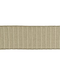 MERRY MIX TAPE T30734 106 LINEN by  Kravet Trim
