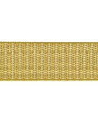 Gold Kravet Trim Kravet Trim MERRY MIX TAPE T30734 44 CHARTREUSE