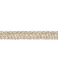 Luster Cord Pyrite by  Kravet Trim