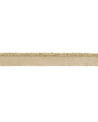 Luster Cord Antique by  Kravet Trim