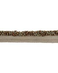 Grey Kravet Trim Kravet Trim Pebble Cord Mink
