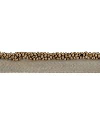 Grey Kravet Trim Kravet Trim Pebble Cord Dusk