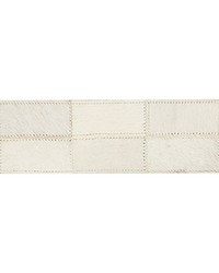 CHECKER HIDE T30758 1 SABINO by  Kravet Trim