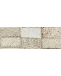 CHECKER HIDE T30758 106 HEATHER by  Kravet Trim