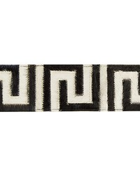 GREEK HIDE T30759 81 CHIMERSIM by  Kravet Trim