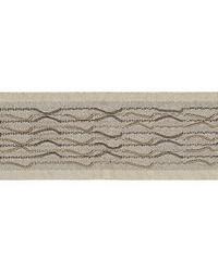 Grey Kravet Trim Kravet Trim FINE LINES T30767 1106 WARM GREY