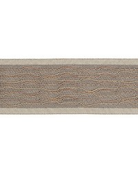 FINE LINES T30767 1110 DUSTY MAUVE by  Kravet Trim