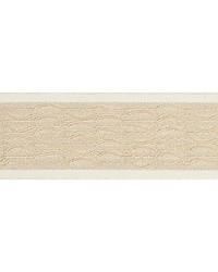 FINE LINES T30767 16 NATURAL by  Kravet Trim