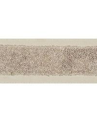 ASWIRL T30776 11 GLACIER by  Kravet Trim