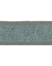ASWIRL T30776 1105 HERON by  Kravet Trim