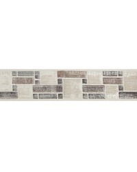 BRICK PATH T30780 106 DRIFTWOOD by  Kravet Trim