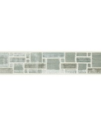 BRICK PATH T30780 135 MINERAL by  Kravet Trim