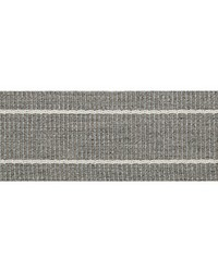 HWY LINE T30787 11 CLOUDY by  Kravet Trim