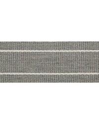 Grey Kravet Trim Kravet Trim HWY LINE T30787 11 CLOUDY